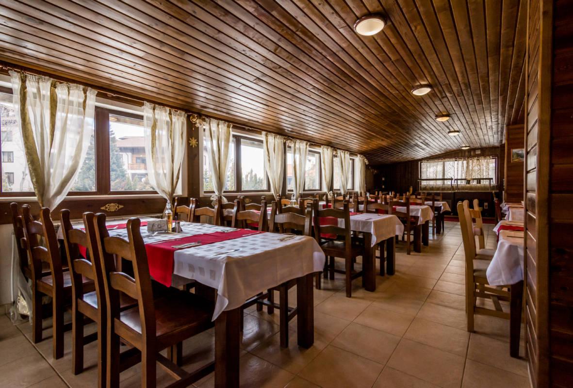 hotel-elegant-lodge-bansko-restorant-galeriya (3)