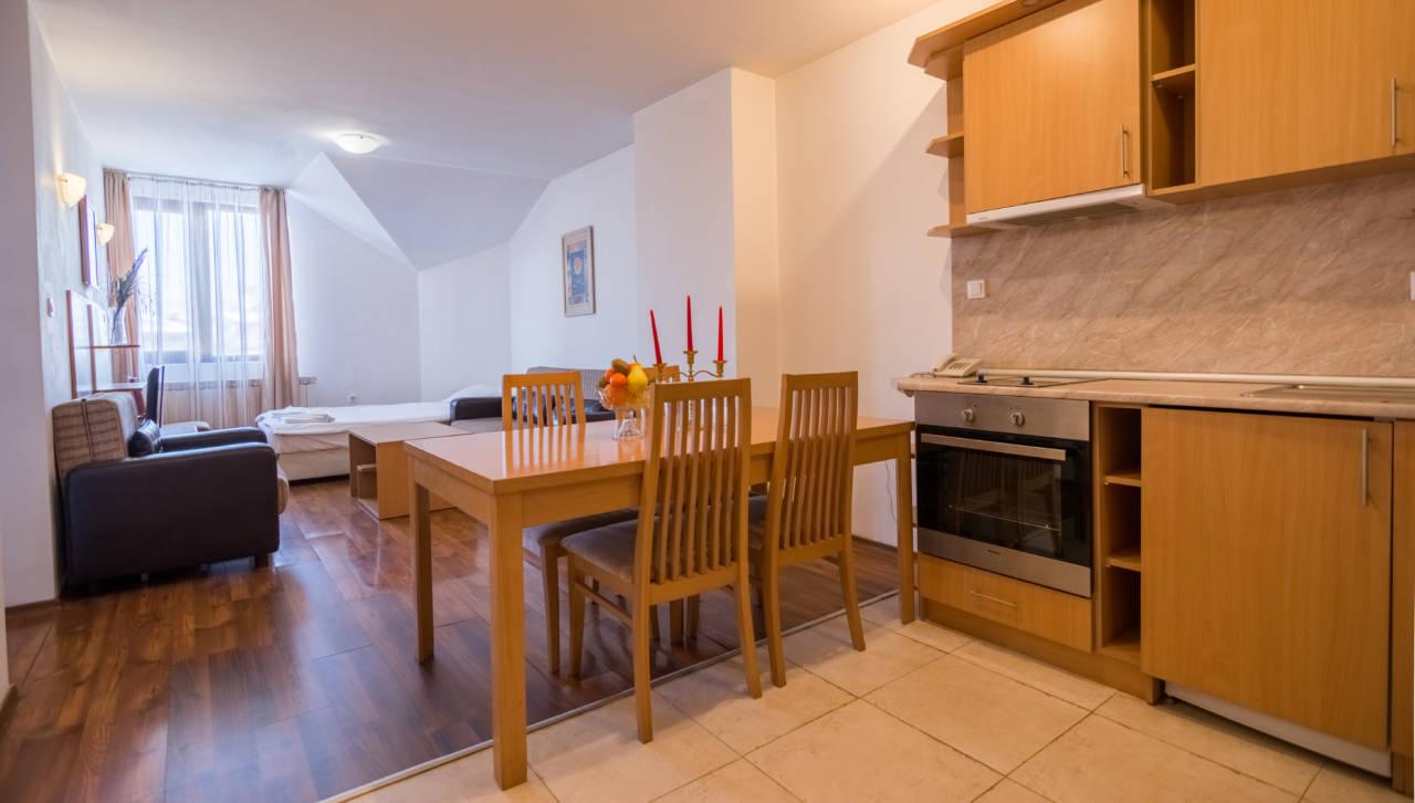 hotel-elegant-lodge-bansko-vidove-apartamenti-dvuspalen-galeriya (1)