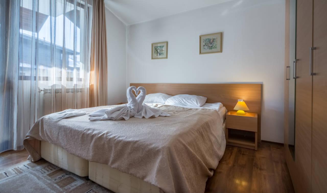 hotel-elegant-lodge-bansko-vidove-apartamenti-dvuspalen-galeriya (2)