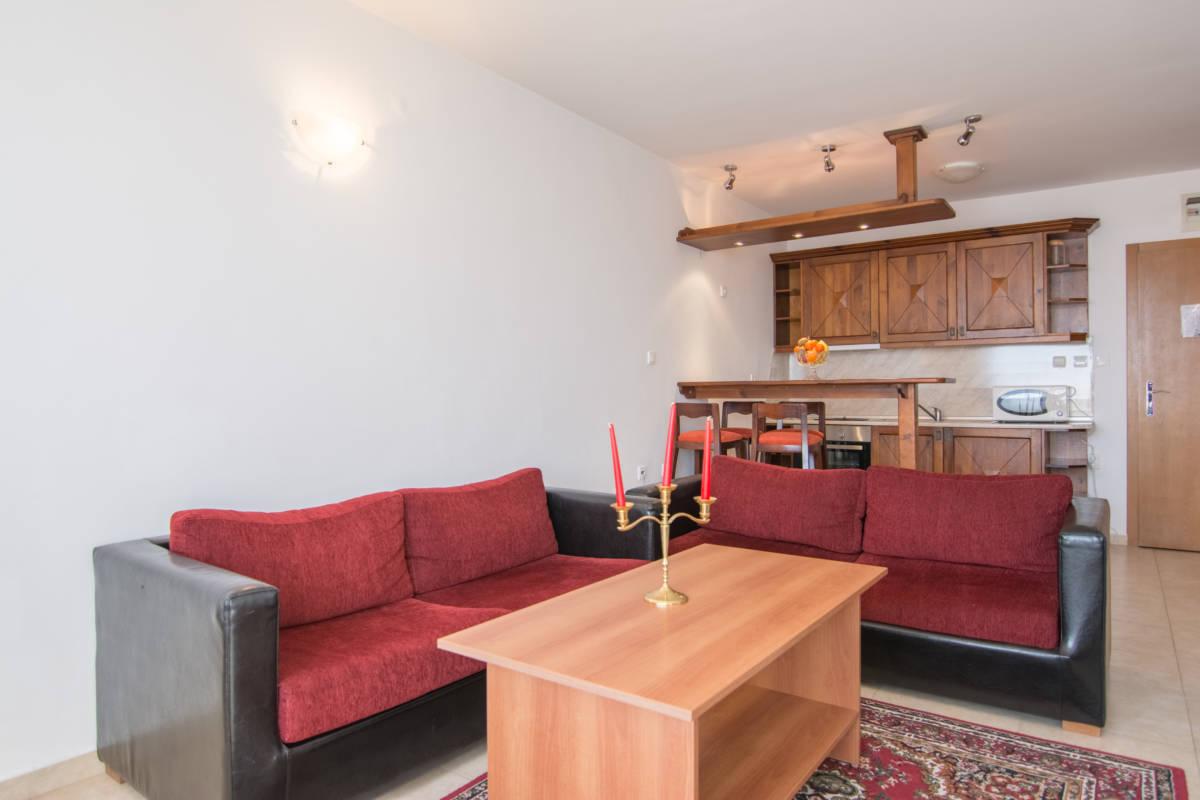 hotel-elegant-lodge-bansko-vidove-apartamenti-ednospalen-galeriya (1)