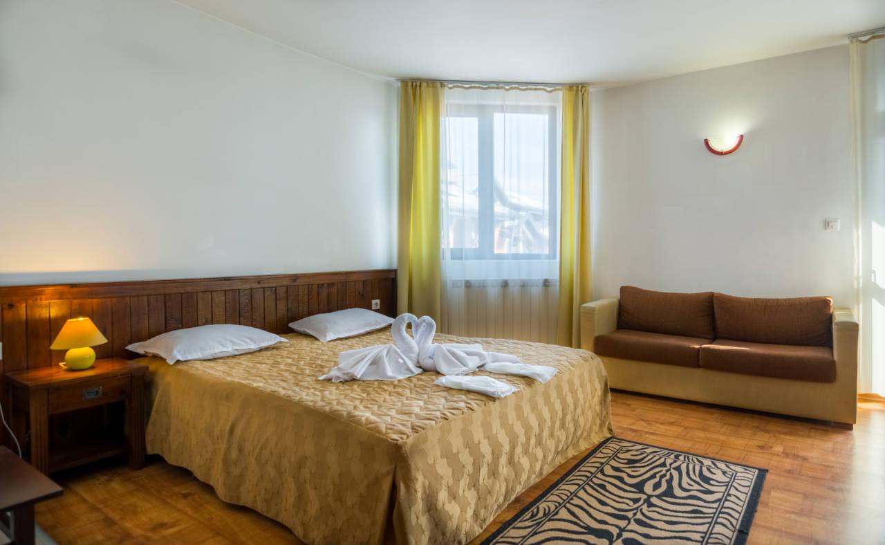 hotel-elegant-lodge-bansko-vidove-apartamenti-studio-galeriya (2)
