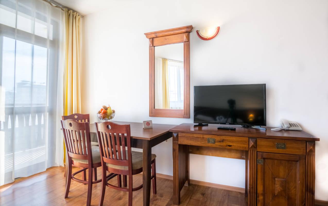 hotel-elegant-lodge-bansko-vidove-apartamenti-studio-galeriya (3)