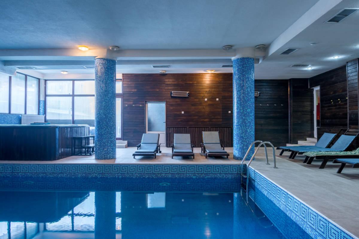 hotel-elegant-lodge-bansko-vidove-relaks-zona-galeriya (1)
