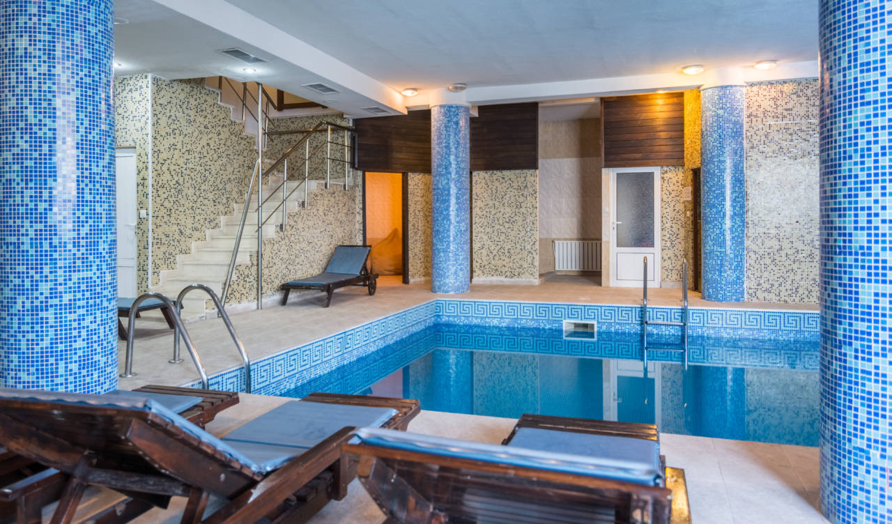 hotel-elegant-lodge-bansko-vidove-relaks-zona-galeriya (2)