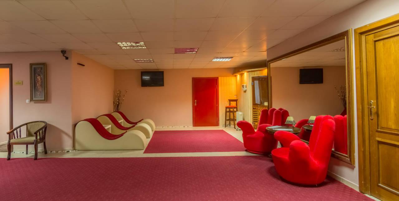 hotel-elegant-lodge-bansko-vidove-relaks-zona-galeriya (3)