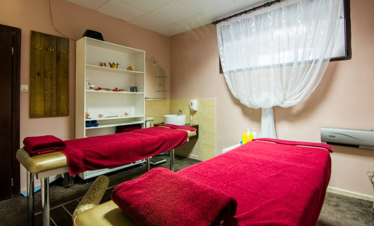 hotel-elegant-lodge-bansko-vidove-relaks-zona-galeriya (6)