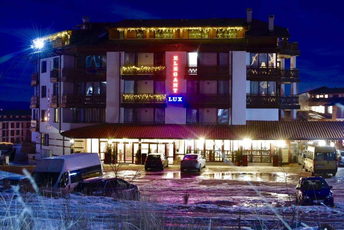 hotel-elegant-luks-bansko-galeriya (5)