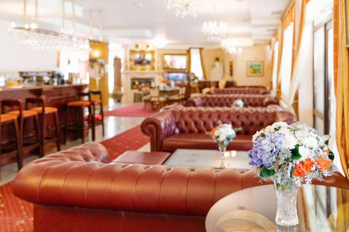 hotel-elegant-luks-bansko-lobi-bar-galeriya (3)
