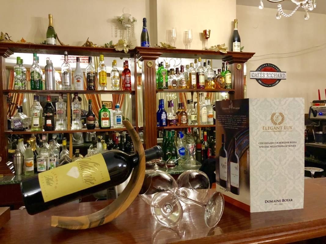 hotel-elegant-luks-bansko-lobi-bar-galeriya (6)