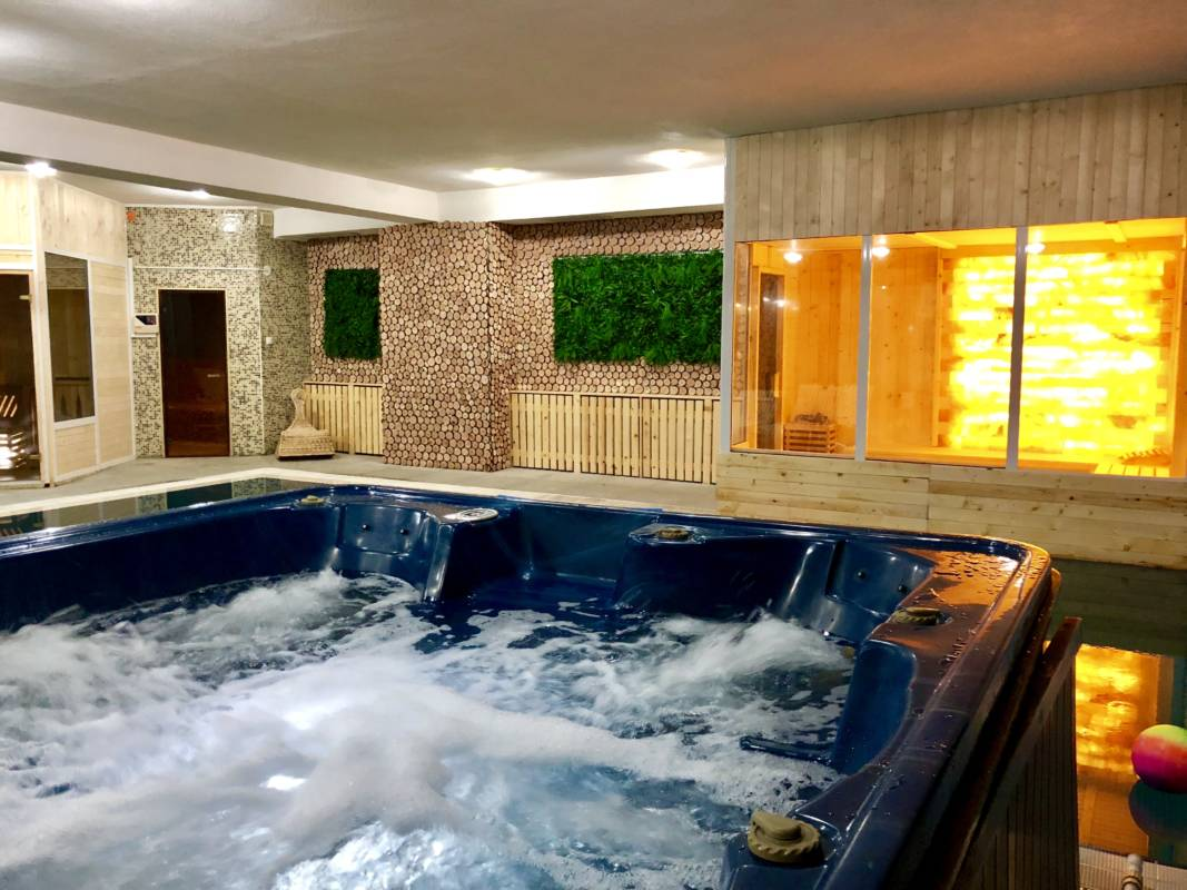 hotel-elegant-luks-bansko-relaks-zona-galeriya (1)