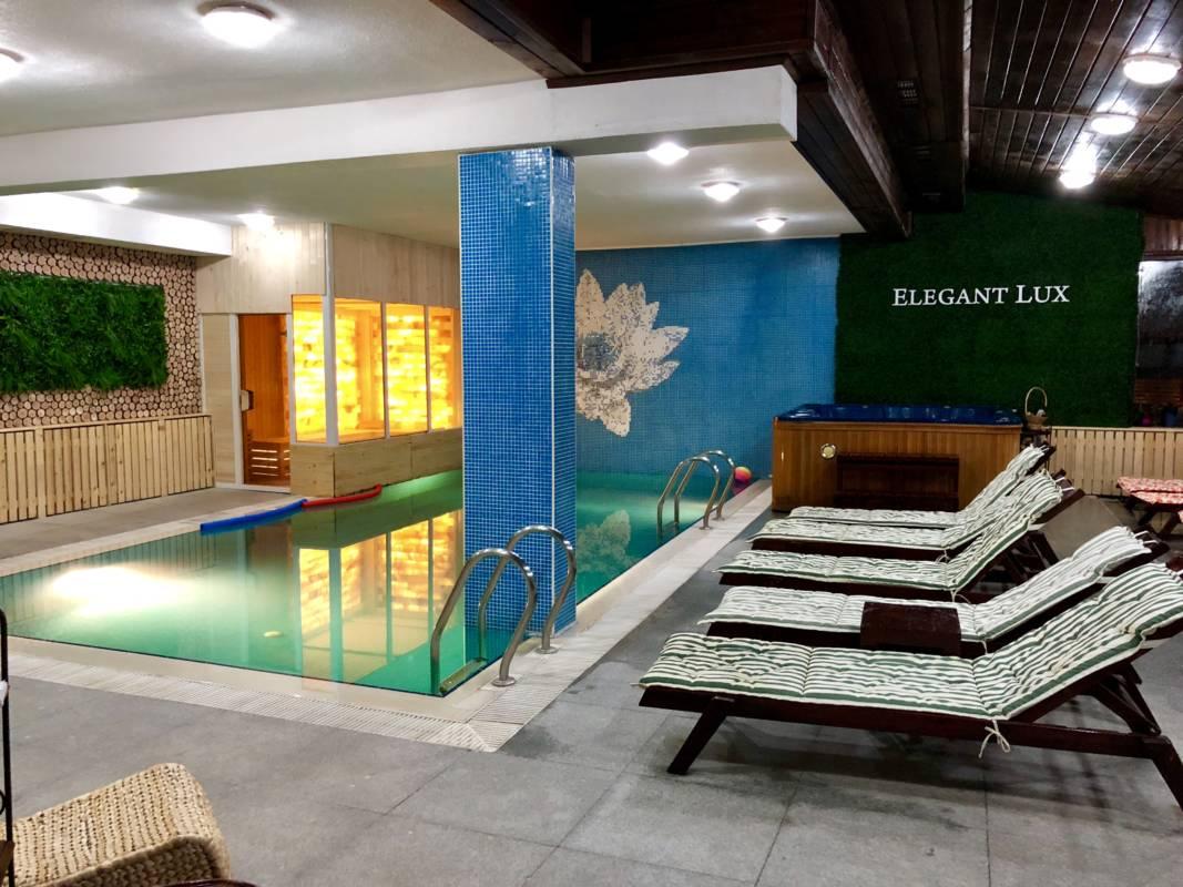 hotel-elegant-luks-bansko-relaks-zona-galeriya (12)