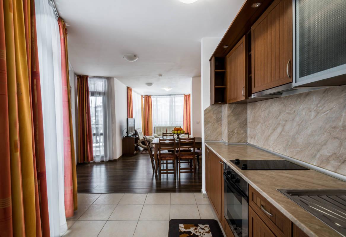hotel-elegant-luks-bansko-vidove-apartamenti-dvuspalen-galeriya (1)