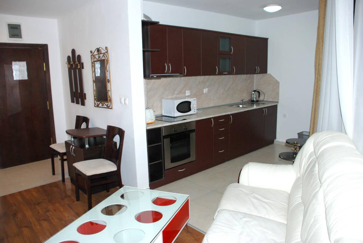 hotel-elegant-luks-bansko-vidove-apartamenti-dvuspalen-galeriya (5)