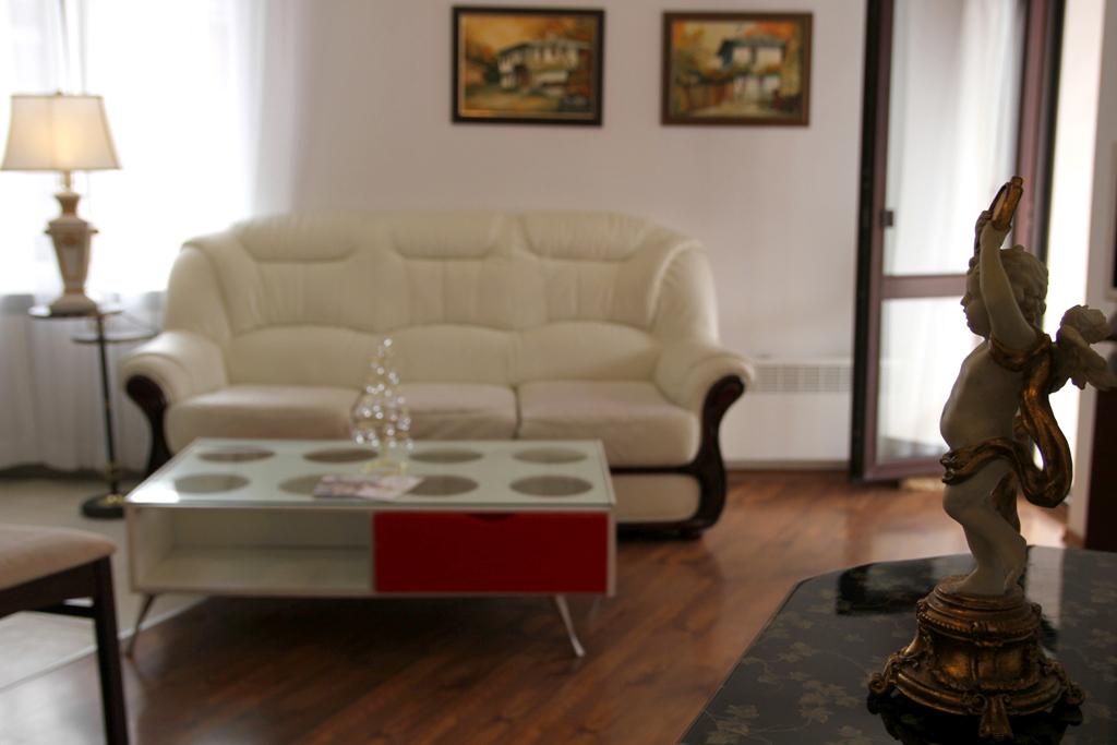 hotel-elegant-luks-bansko-vidove-apartamenti-dvuspalen-galeriya (6)