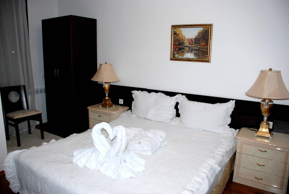 hotel-elegant-luks-bansko-vidove-apartamenti-dvuspalen-galeriya (7)