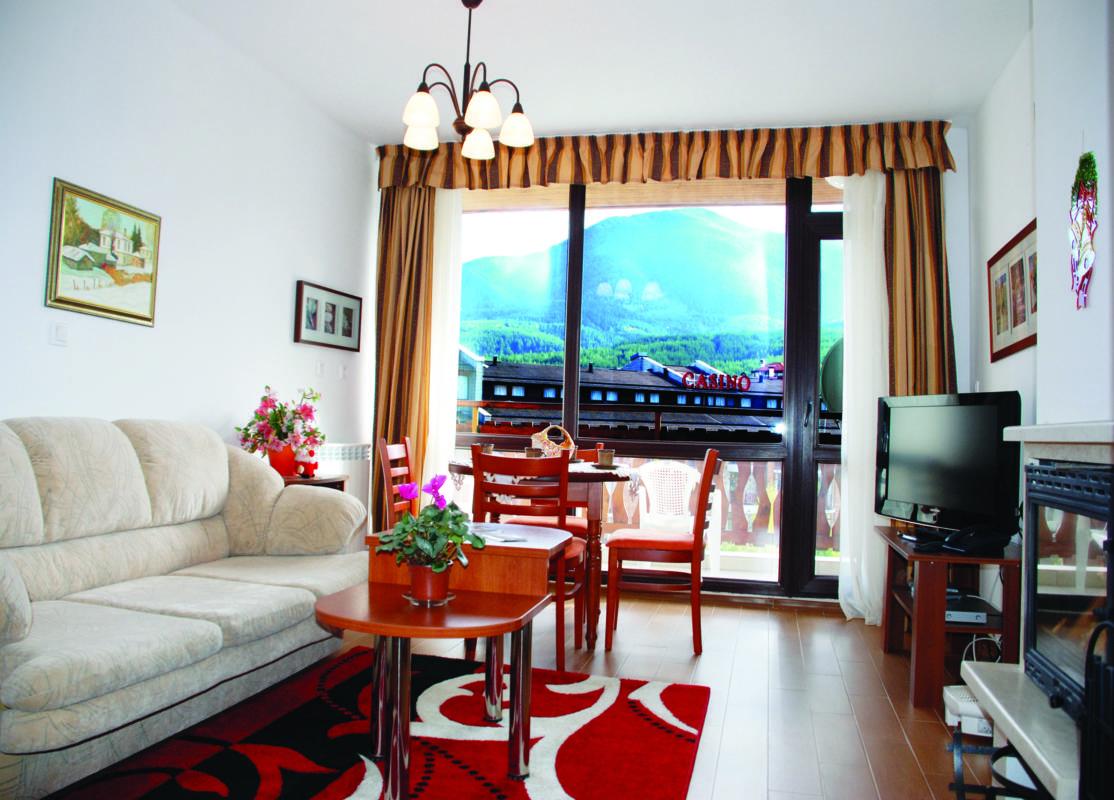 hotel-elegant-luks-bansko-vidove-apartamenti-ednospalen-galeriya (1)