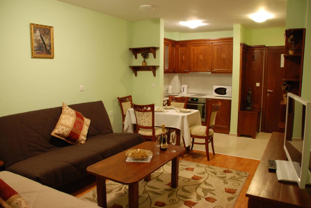 hotel-elegant-luks-bansko-vidove-apartamenti-ednospalen-galeriya (7)