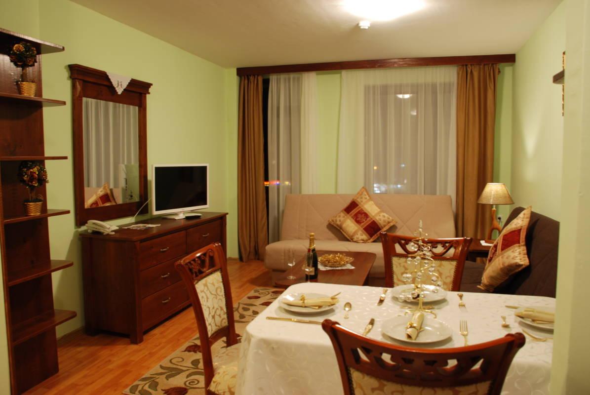 hotel-elegant-luks-bansko-vidove-apartamenti-ednospalen-galeriya (8)