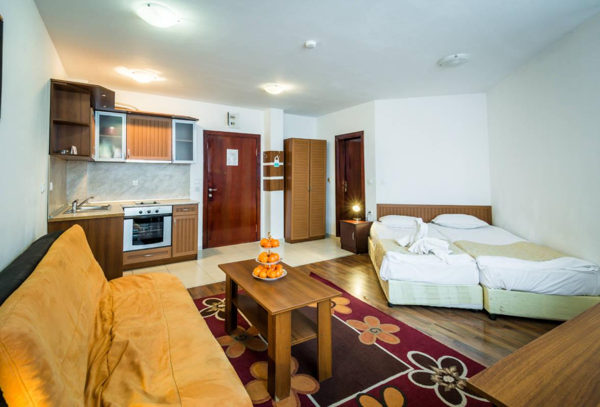 hotel-elegant-luks-bansko-vidove-apartamenti-studio-galeriya (4)